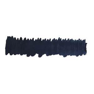 Diamine 150.Yıl 1864 Blue Black Şişe Mürekkep 40 ml