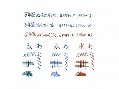 Kobeha Graphilo A5 Çizgili Defter - Thumbnail