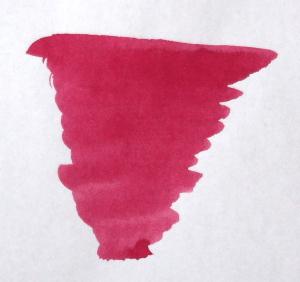 Diamine Amaranth Şişe Mürekkep 30 ml - Thumbnail