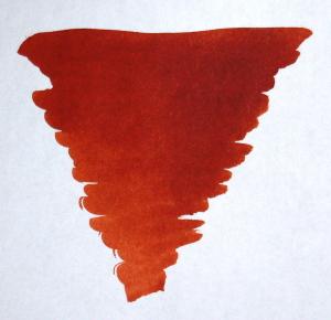 Diamine Ancient Copper 6'lı Kartuş