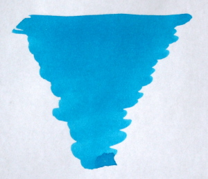 Diamine Aqua Lagoon Şişe Mürekkep 30 ml