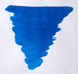 Diamine Asa Blue Şişe Mürekkep 30 ml - Thumbnail