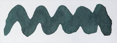 Diamaine Aurora Borealis Şişe Mürekkep 30 ml - Thumbnail