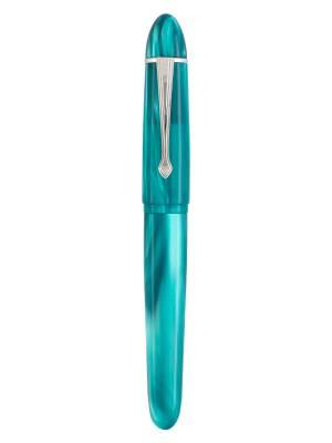 Kilk Elegant Yeşil Dolma Kalem - Thumbnail