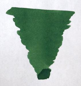 Diamine Emerald Şişe Mürekkep 30 ml