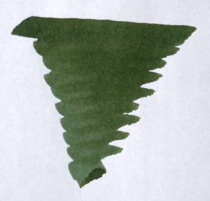 Diamine Evergreen Şişe Mürekkep 30 ml - Thumbnail