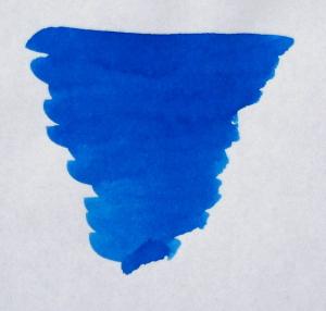 Diamine Florida Blue Şişe Mürekkep 30 ml - Thumbnail
