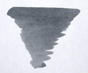 Diamine Grey Şişe Mürekkep 30 ml - Thumbnail