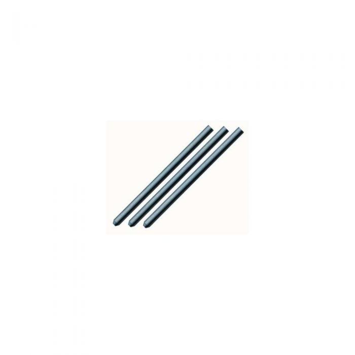 Lamy M43 Mekanik Kalem Ucu 3.15 mm