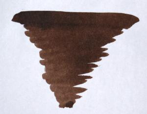 Diamine Macassar Şişe Mürekkep 30 ml - Thumbnail
