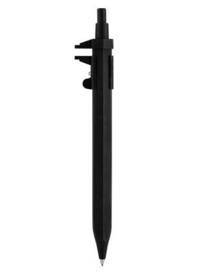 Cleoskribent Messograf Versatil Kalem 0.7mm - Thumbnail