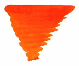 Diamine Orange 6'lı Kartuş