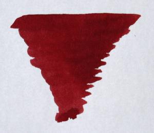 Diamine Oxblood 6'lı Kartuş - Thumbnail