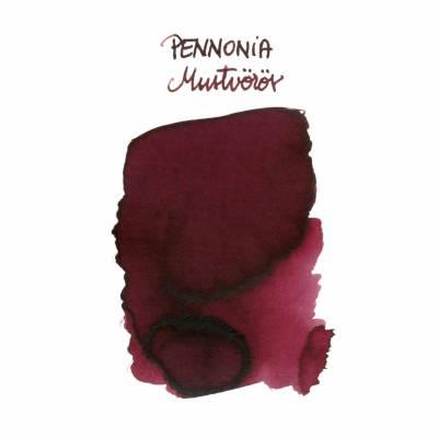 Pennonia Young Wine Şişe Mürekkep 50 ml - Thumbnail