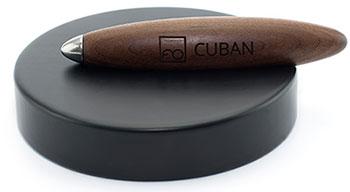 Pininfarina Cuban Tobacco Çizim Kalemi