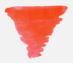 Diamine Pink Şişe Mürekkep 30 ml - Thumbnail