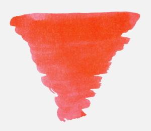 Diamine Pink Şişe Mürekkep 30 ml