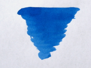 Diamine Presidental Blue Şişe Mürekkep 30 ml