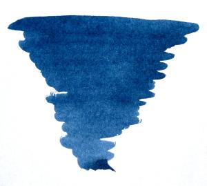 Diamine Prussian Blue Şişe Mürekkep 30 ml - Thumbnail