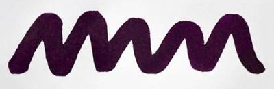 Diamine 150.Yıl Purple Dream Şişe Mürekkep 40 ml - Thumbnail