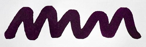 Diamine 150.Yıl Purple Dream Şişe Mürekkep 40 ml