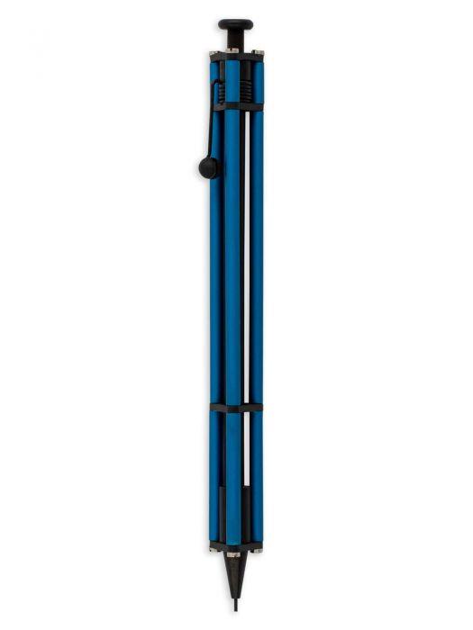 Parafernalia Revolution Lacivert Mekanik Kurşun Kalem
