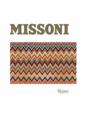 Rizzoli Newyork Missoni - Thumbnail