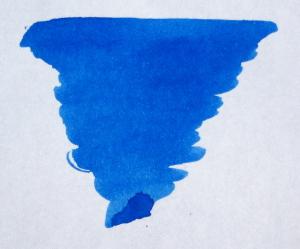Diamine Royal Blue Şişe Mürekkep 30 ml - Thumbnail
