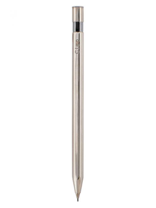 Cleoskribent SilverSign 925 Ayar Gümüş Mekanik Kurşun Kalem