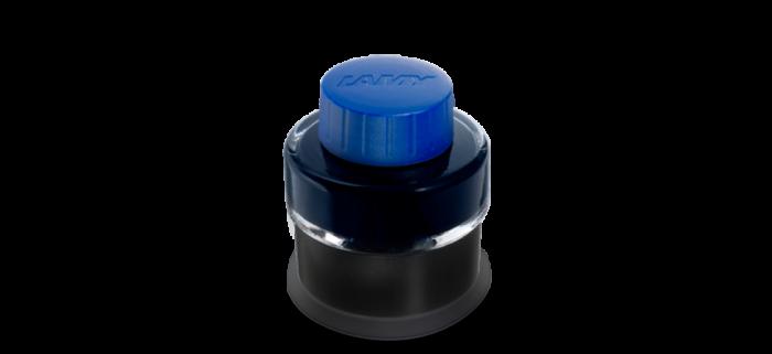 Lamy T51 Mavi Şişe Mürekkep 30 ml