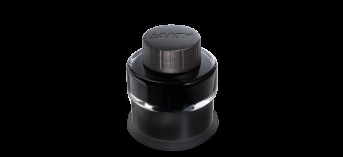 Lamy T51 Siyah Şişe Mürekkep 30 ml