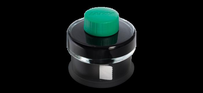 Lamy T52 Yeşil Şişe Mürekkep 50 ml