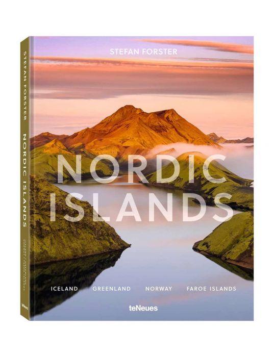 Teneues Nordic Islands