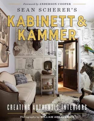Vendome Kabinett & Kammer - Thumbnail