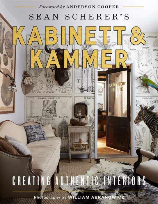 Vendome Kabinett & Kammer